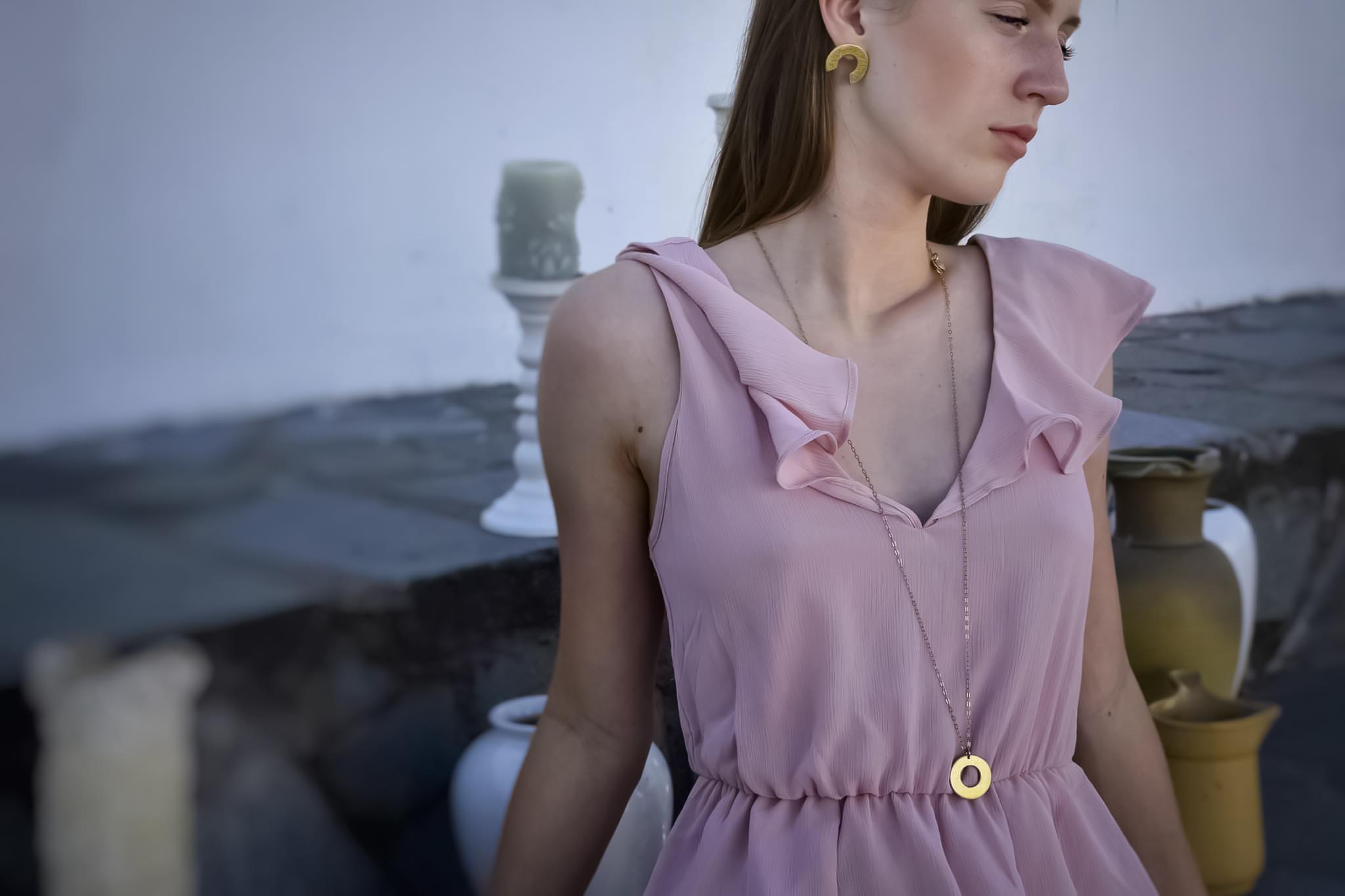 bizuetria_handmade_wyjątkowoa_biżuteria